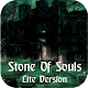 Stone Of Souls Lite