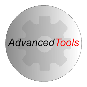 Advanced Tools For PC (Windows & MAC)