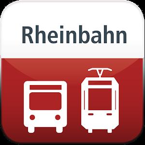 Rheinbahn For PC (Windows & MAC)