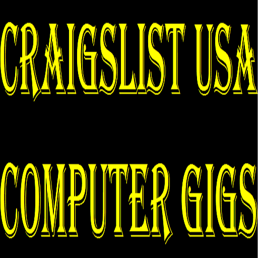 Craigslist Hookup Success Stories - VK