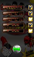 Screenshot of Stoppa