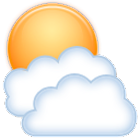 Fast Meteo icon