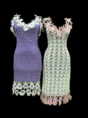 �rg� elbise modelleri