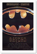 200px-Batman_ver2