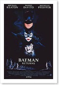 200px-Batman_returns_poster2