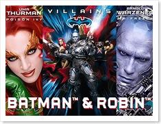 batman&robin01