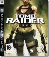 tomb_raider_uwcover