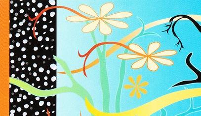 Windswept-Spring-detail