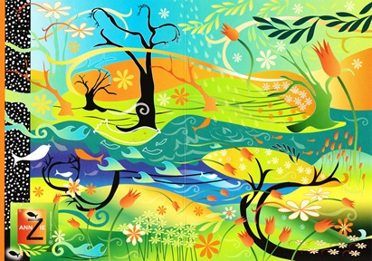Windswept-Spring