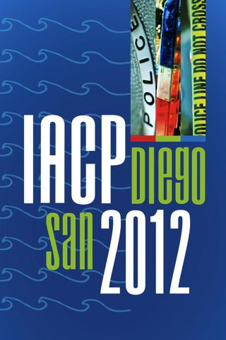 119th Annual IACP Conference