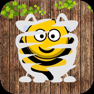 Animal Scratch for Kids 🐶🐱🐭 For PC (Windows & MAC)