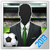 MYFC Manager 2013 - Soccer