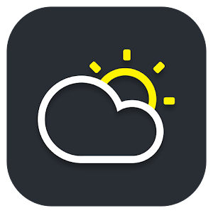 Neutral Weather Icon Set for Chronus For PC / Windows 7/8/10 / Mac – Free Download