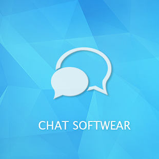 Chat Softwear - screenshot