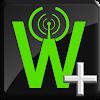 WIBR+ WIfi BRuteforce hack APK