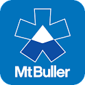 Mt Buller Live icon