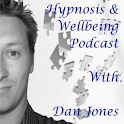 Hypnosis & Wellbeing With icon