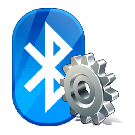 Bluetooth Management Free LOGO-APP點子