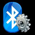 Bluetooth Management Free icon