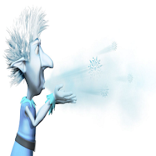 Jack Frost Heating And AC