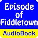 An Episode of Fiddletown icon