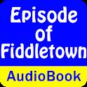An Episode of Fiddletown