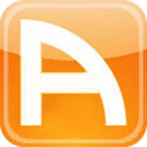 ACast Unlock Key LOGO-APP點子