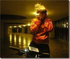 010150080917-riderspoke