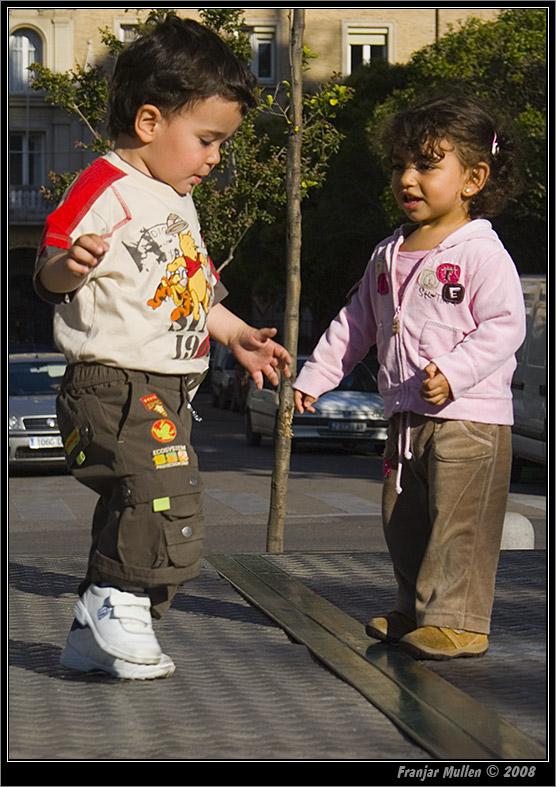 Escenas infantiles en Retratos_DSC6206cfr.jpg