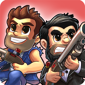 Age of Zombies Released on Android - PC / Windows & MAC