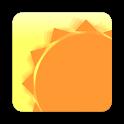 ShakeBrite icon