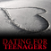 Dating for Teenagers icon