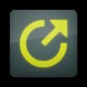 mobMarket icon