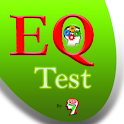 Emotional Quotient Test icon