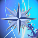 Sailing Anchor Watcher icon
