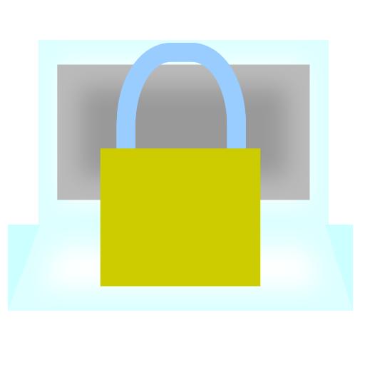 App Safe LOGO-APP點子