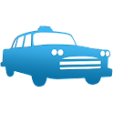 PocketCab - Taxi and Limo app icon