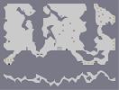 Thumbnail of the map 'Exploding Yellow Birdies'