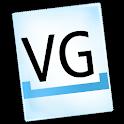 VocabGain Pro icon