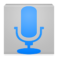 App Chat Voice Changer version 2015 APK