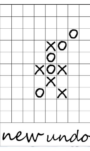 【免費策略App】五子棋兩-APP點子