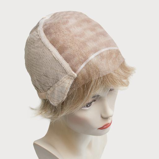 Ellen Wille luxurt wig cap
