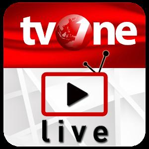 Rcn Tv Streaming App For Pc Rcn Tv Streaming
