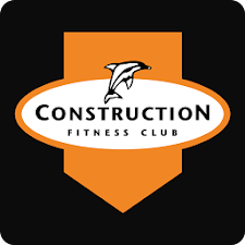 Construction Fitness Club