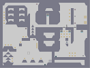 Thumbnail of the map 'Secrets Of The Crypt'