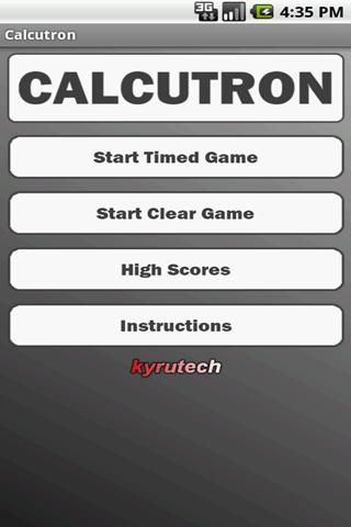 Calculator N4 - Black on the App Store - iTunes - Apple