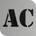 AcerCalc icon
