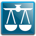 California Law Ref icon