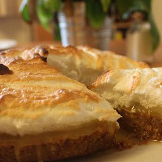 Healthy Chicken Ham Pie Recipes