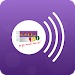 Radio IBO Icon